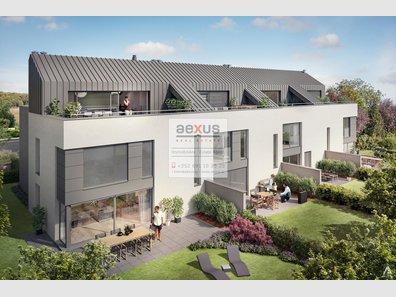 Duplex for sale 3 bedrooms in Lorentzweiler - Ref. 6447988