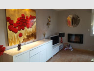 Appartement à louer F4 à Remiremont - Réf. 6301964
