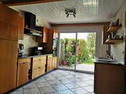 Maison à vendre F6 à Blainville-sur-l'Eau - Réf. 6437132