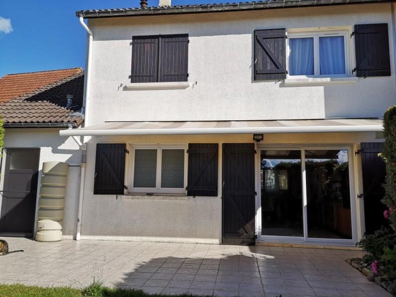 ▷ Maison en vente • Blainville-sur-l\'Eau • 115 m² • 187 000 ...