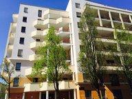 Appartement à louer F2 à Nancy - Réf. 6043916