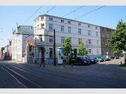 Wohnung zur Miete 1 Zimmer in Schwerin - Ref. 5060876