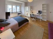 Schlafzimmer zur Miete 1 Zimmer in Luxembourg-Bonnevoie - Ref. 7162124
