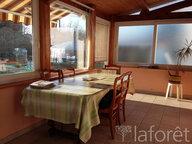 Appartement à louer F4 à Thaon-les-Vosges - Réf. 5015820