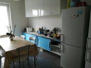 Chambre à louer à Luxembourg-Kirchberg - Réf. 6396172
