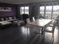 Maison à vendre F5 à Saulxures-lès-Nancy - Réf. 6134028