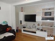 Maison mitoyenne à vendre 5 Chambres à Kayl - Réf. 6265100