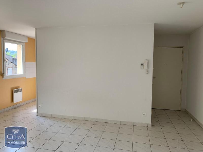 louer appartement 2 pièces 48 m² forbach photo 6