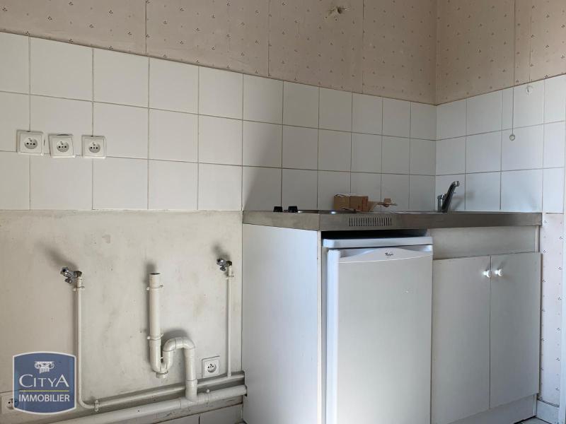 louer appartement 2 pièces 48 m² forbach photo 7