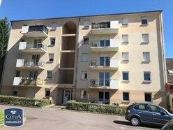 Appartement à louer F2 à Forbach - Réf. 6662412