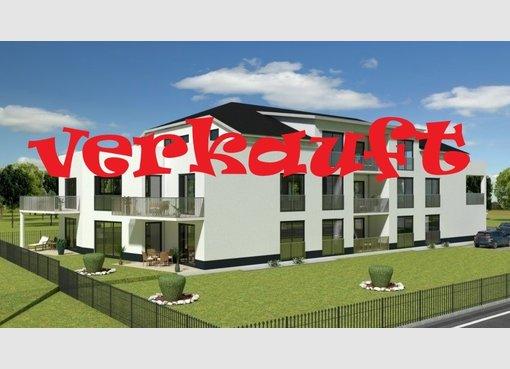 Apartment for sale 3 rooms in Palzem (DE) - Ref. 7121164