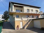 Maison individuelle à vendre 4 Chambres à Senningerberg - Réf. 6748428