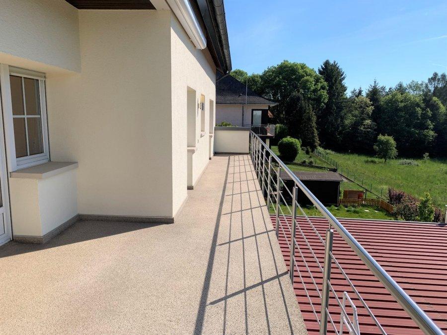 Maison individuelle à vendre 4 chambres à Senningerberg
