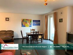 Apartment for sale 2 rooms in Perl - Ref. 7076108