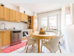 Wohnung zur Miete 2 Zimmer in Luxembourg-Bonnevoie - Ref. 6556172