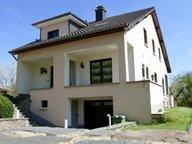 Maison mitoyenne à vendre 4 Chambres à Schouweiler - Réf. 5966348