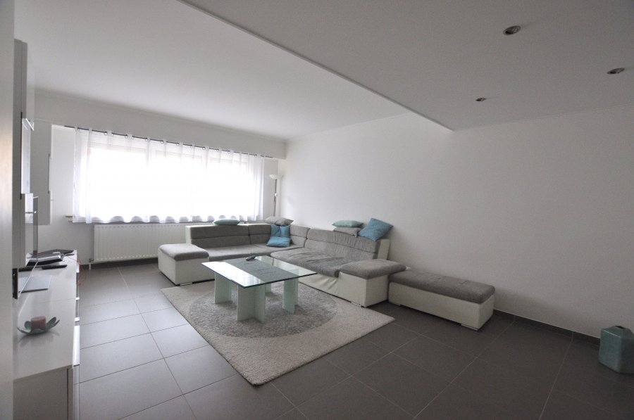 acheter appartement 2 chambres 103 m² belvaux photo 1