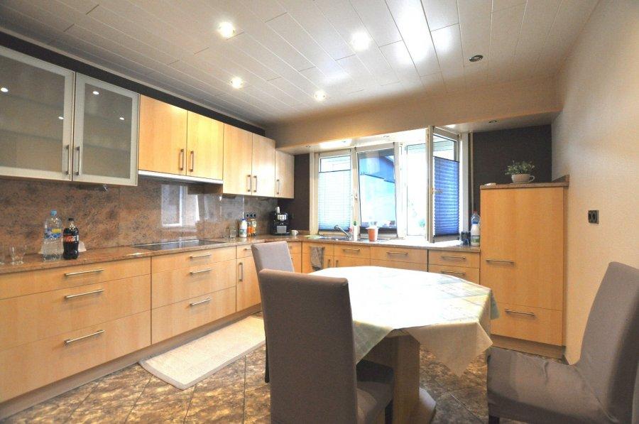acheter appartement 2 chambres 103 m² belvaux photo 2