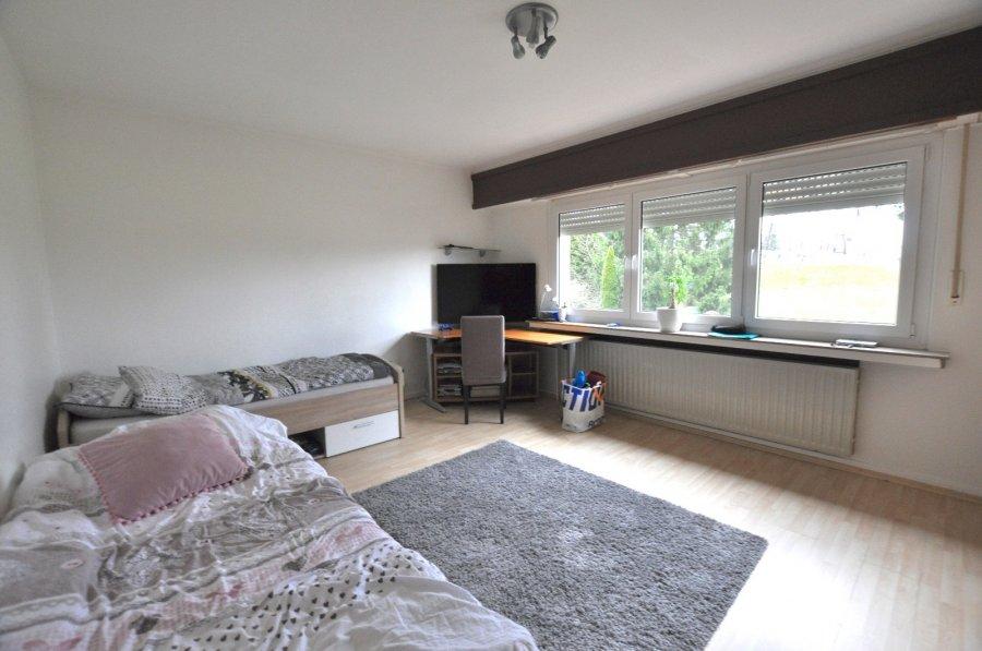 acheter appartement 2 chambres 103 m² belvaux photo 3