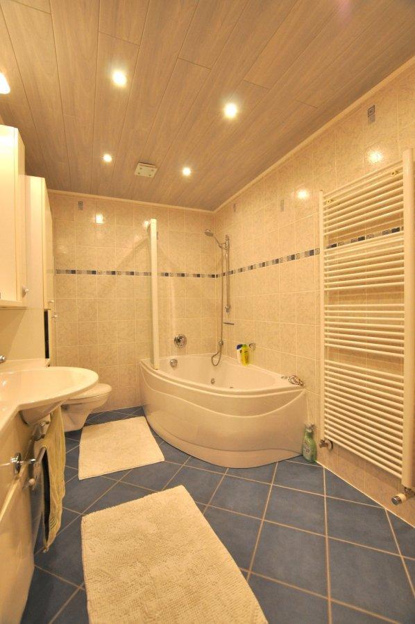 acheter appartement 2 chambres 103 m² belvaux photo 5