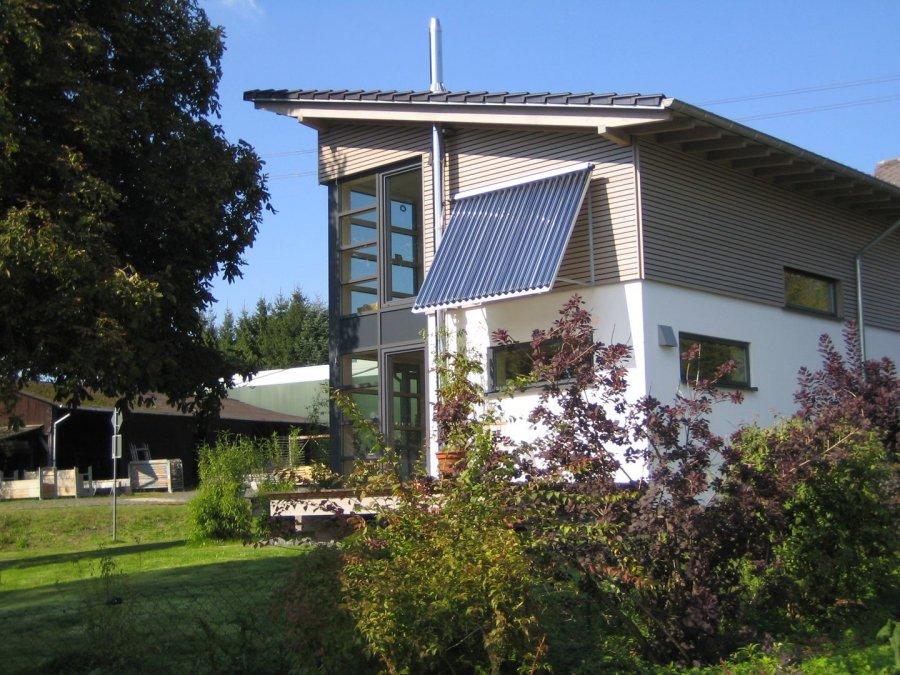 acheter maison individuelle 7 pièces 96 m² sarreguemines photo 2
