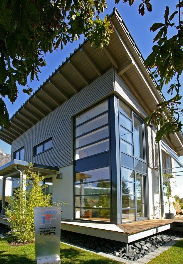 acheter maison individuelle 7 pièces 96 m² sarreguemines photo 3