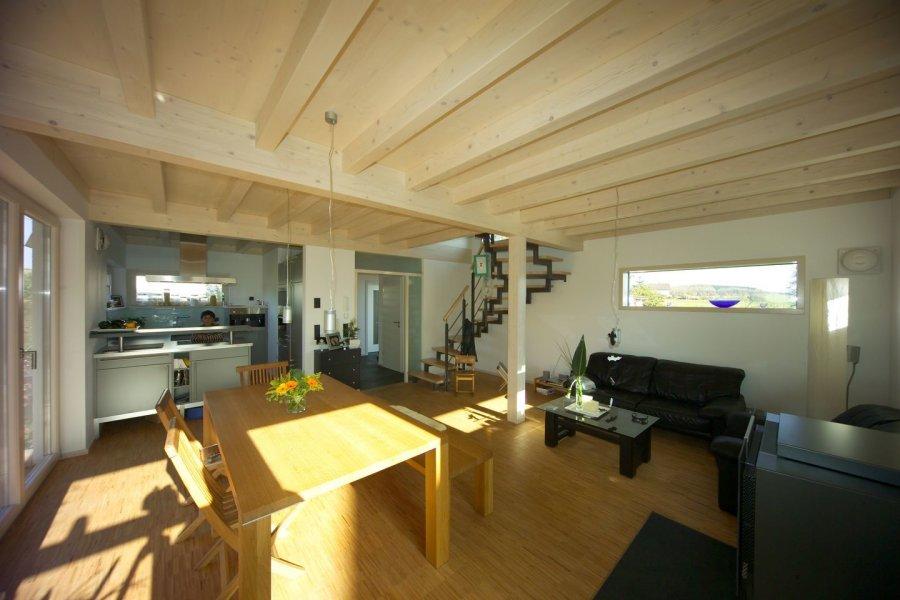 acheter maison individuelle 7 pièces 96 m² sarreguemines photo 7