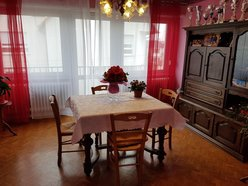Vente appartement F4 à Wolfisheim , Bas-Rhin - Réf. 5143052