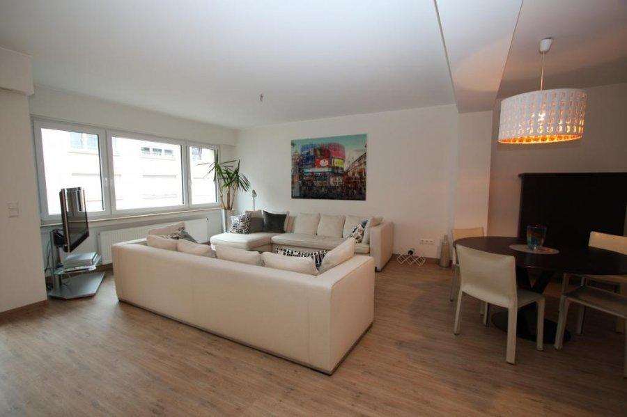 wohnung mieten 2 schlafzimmer 85 m² luxembourg foto 4