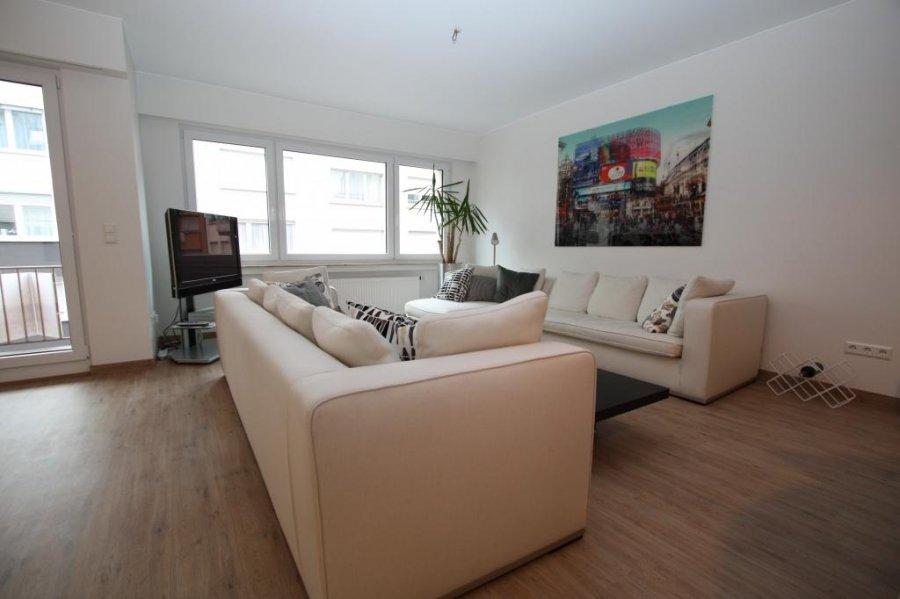 wohnung mieten 2 schlafzimmer 85 m² luxembourg foto 2