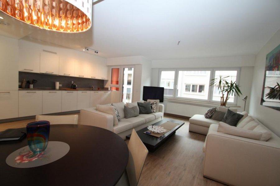 wohnung mieten 2 schlafzimmer 85 m² luxembourg foto 5
