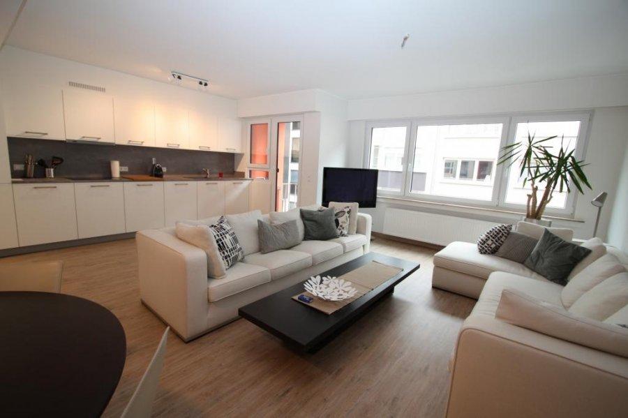 wohnung mieten 2 schlafzimmer 85 m² luxembourg foto 6