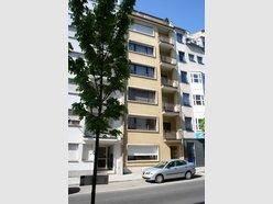 Wohnung zur Miete 2 Zimmer in Luxembourg-Limpertsberg - Ref. 6130188