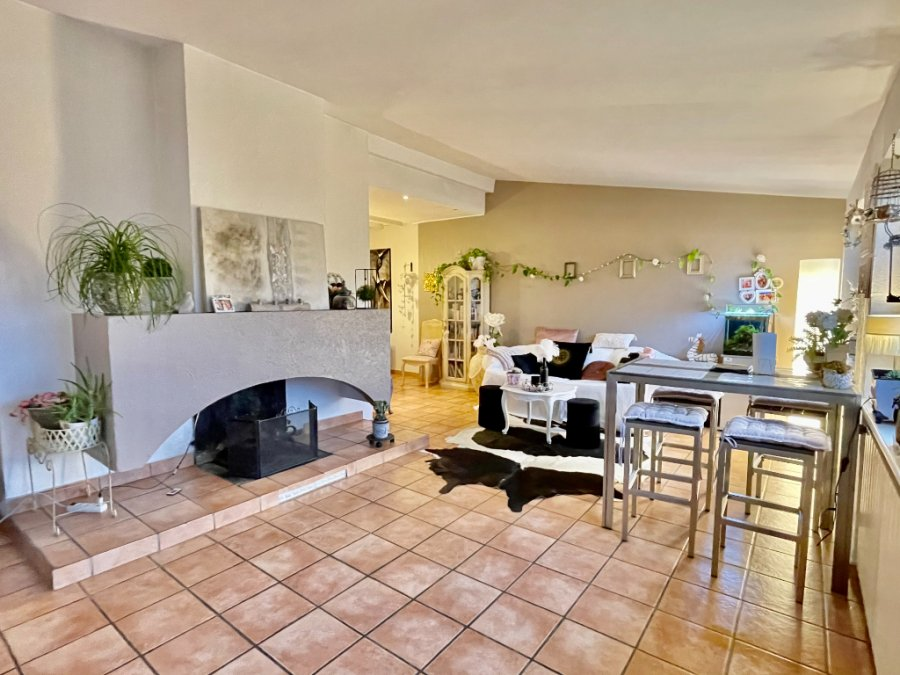 Appartement à vendre F5 à Terville