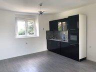 Maison à louer F3 à Angevillers - Réf. 6400524