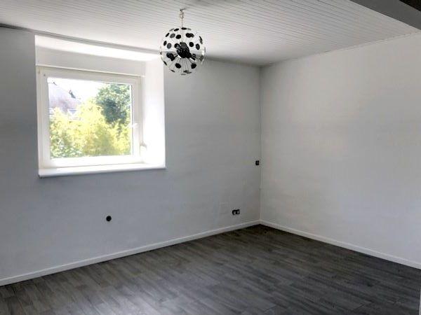 Maison à louer F3 à Angevillers