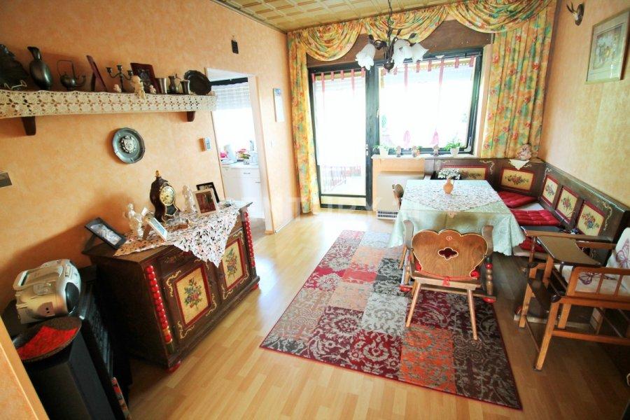 acheter maison 5 pièces 113 m² lebach photo 7