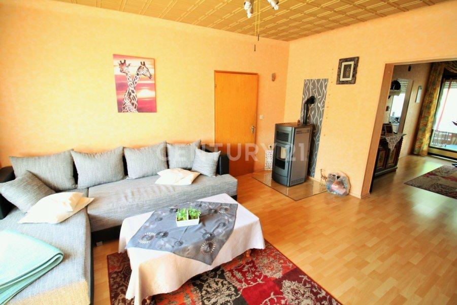 acheter maison 5 pièces 113 m² lebach photo 3