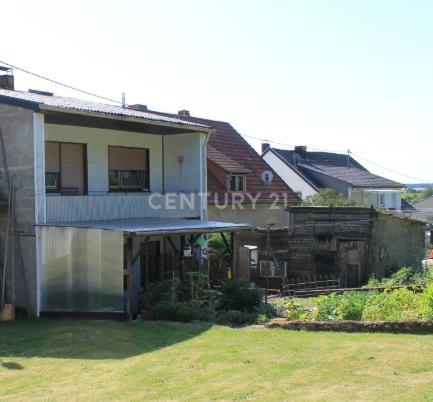 acheter maison 5 pièces 113 m² lebach photo 2