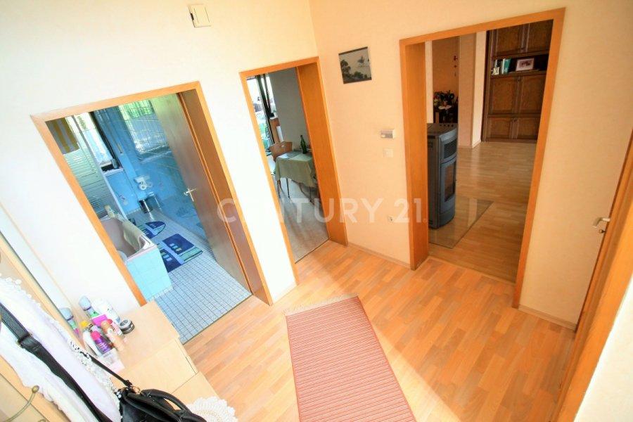 acheter maison 5 pièces 113 m² lebach photo 4