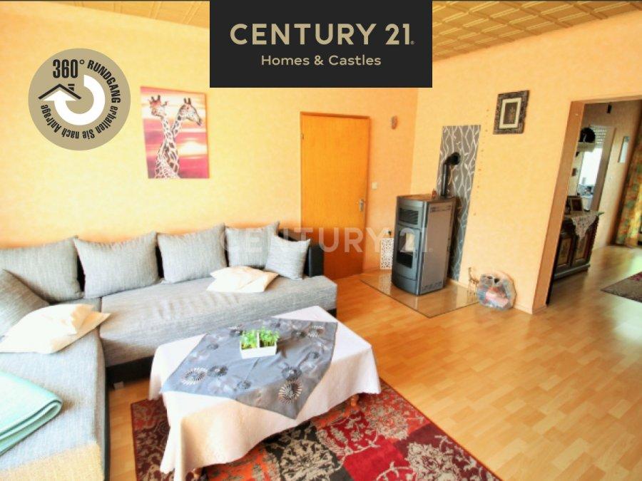 acheter maison 5 pièces 113 m² lebach photo 1