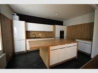 Appartement à louer F4 à Montigny-lès-Metz - Réf. 6601228