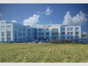 Bureau à vendre à Bertrange (Bourmicht) - Réf. 5683724