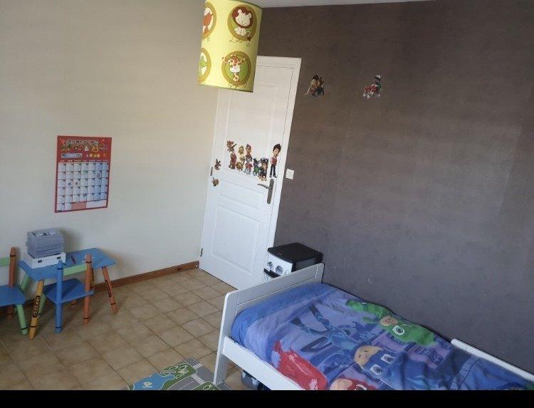 Maison individuelle à vendre F7 à JARNY