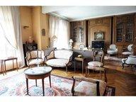 Appartement à vendre F6 à Tourcoing - Réf. 6220300