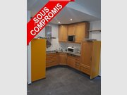 Apartment for sale 3 bedrooms in Troisvierges - Ref. 6630156