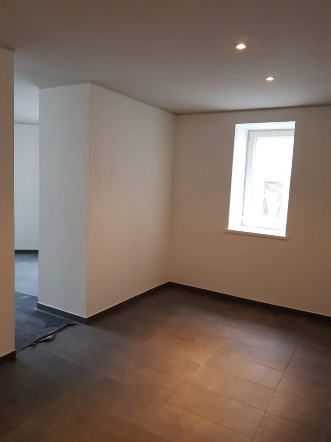 apartment for buy 3 bedrooms 0 m² troisvierges photo 5