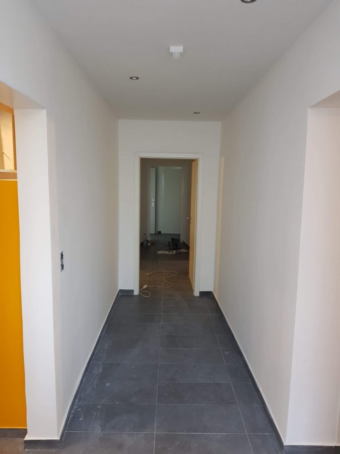 apartment for buy 3 bedrooms 0 m² troisvierges photo 6