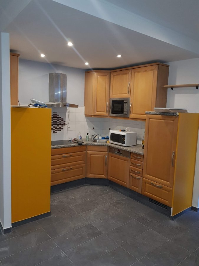 apartment for buy 3 bedrooms 0 m² troisvierges photo 2