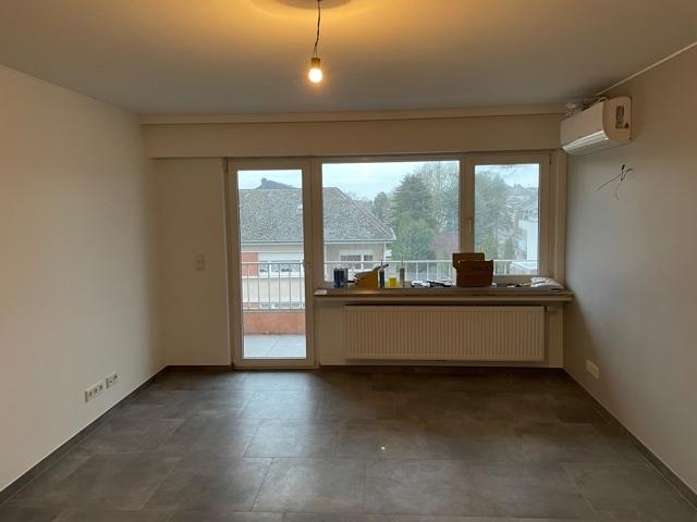 Appartement à louer 1 chambre à Mondorf-Les-Bains